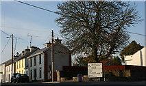 G9504 : Leitrim, County Leitrim by Sarah777