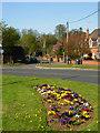 TL0334 : Dunstable Road, Flitwick by Stephen McKay