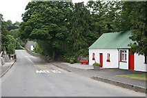 S9160 : Watch House Village, County Wexford by Sarah777