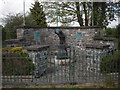 O0355 : 1798 Memorial, Curragha, Co Meath. by C O'Flanagan