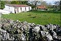 R3275 : Farm at Ballybeg by Graham Horn