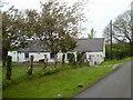 N9247 : Cottage, Bogganstown, Co Meath by C O'Flanagan