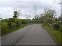 N9647 : Bridge, Portan, Co Meath by C O'Flanagan