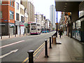 SJ8498 : Oldham Street by David Dixon