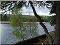SE2000 : Langsett reservoir by Stevie D