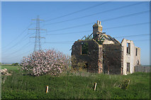 TQ9921 : Lower Agney by Oast House Archive