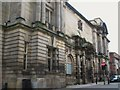 NZ2564 : The Laing Art Gallery, Higham Place, NE1 by Mike Quinn