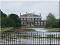 TL7409 : Boreham House by PAUL FARMER