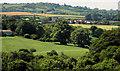 J3267 : Ballylesson near Dunmurry by Albert Bridge