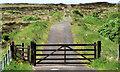 C7332 : Altikeeragh Nature Reserve near Castlerock (2) by Albert Bridge