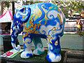 TQ2980 : Princess Elephant by Stephen Craven