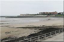 TR3170 : Westgate Bay by Oast House Archive