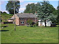 NY6823 : Brampton Mill by John Illingworth