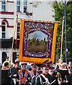 J5082 : 'The Twelfth' parade, Bangor by Rossographer