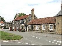 TL7388 : The Red Lion in Wilton cum Hockwold, Norfolk by Adrian S Pye