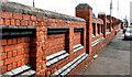 J3272 : Tate's Avenue, Belfast (4) by Albert Bridge