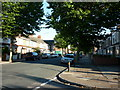 TA2809 : Humberstone Road, Grimsby by Ian S