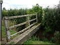 SE7578 : Walking the Howardian Hills and beyond #130 by Ian S