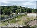 SE0723 : Sterne Bridge by Humphrey Bolton