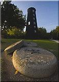 TA0225 : Black Mill, Hessle by Paul Harrop