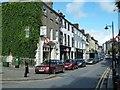 N8767 : Bridge Street, Navan by Mary and Angus Hogg