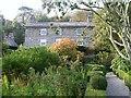 SH2328 : Plas yn Rhiw from the front garden by Eric Jones
