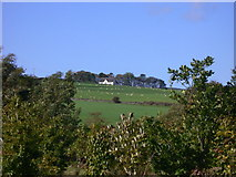 SC3278 : Steam Heritage Trail on the Isle of Man (29) by Shazz