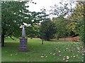 SZ0793 : Poole : Bournemouth University by Lewis Clarke
