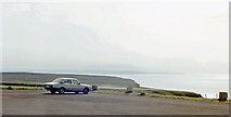 ND2076 : Westward along coast from Dunnet Head by Ben Brooksbank