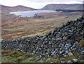 J2725 : Batt's Wall, Slieve Muck by Rossographer