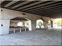 SJ9195 : Oldham Street by Gerald England
