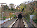TQ8009 : Hastings Tunnel by Oast House Archive