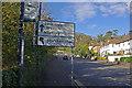 ST5477 : Shirehampton Road by Stephen McKay