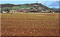 J4969 : Field near Comber by Albert Bridge