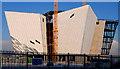 J3575 : The Titanic Signature Project, Belfast (24) by Albert Bridge