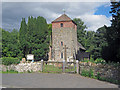 SO6287 : Church of St Peter & St Paul by Trevor Rickard