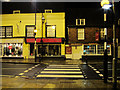 TQ7415 : Zebra Crossing by Oast House Archive