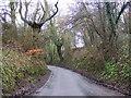 TM3674 : Bramfield Road, Walpole by Geographer
