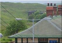 NN4258 : Rannoch Viaduct by John MacKenzie