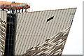 J3575 : The Titanic Signature Project, Belfast (46) by Albert Bridge
