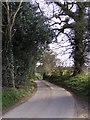 TM3859 : Hulver Lane by Geographer