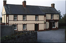 S2683 : Lambe's pub - Ballybrophy by The Carlisle Kid