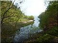 SK2390 : Dale Dike Reservoir by Peter Barr