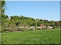 TQ3556 : Woldingham Garden Village by Stephen Craven
