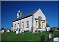 C0534 : St John's Church of Ireland, Ballymore by Rossographer