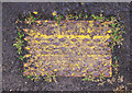 C0136 : Fire hydrant cover, Dunfanaghy by Rossographer