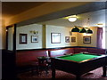 NZ2644 : The Marquis of Granby, a Sam Smith's pub by Ian S