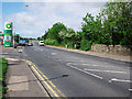 J2285 : The Antrim Road, Templepatrick by Rossographer
