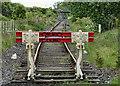 NZ3366 : North Tyneside Steam Railway by Peter McDermott