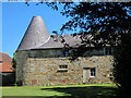 TQ4930 : Home Farm Oast by Oast House Archive